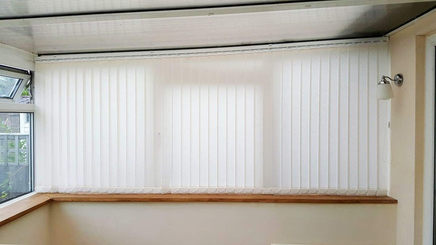 care and watermark raquo easy to clean faux thumb flv blinds wood v how cleaning