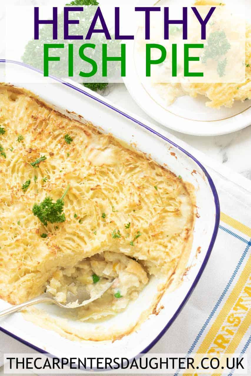 healthy fish pis pinterest pin